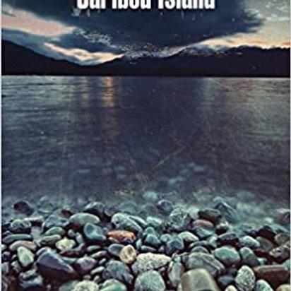 Caribou Island (David Vann)