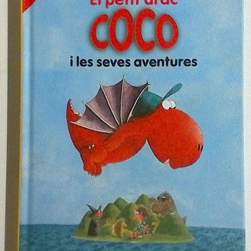 El petit drac Coc (Ingo Signer)