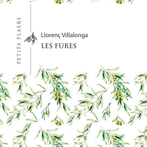 Les fures (Llorenç Villalonga)