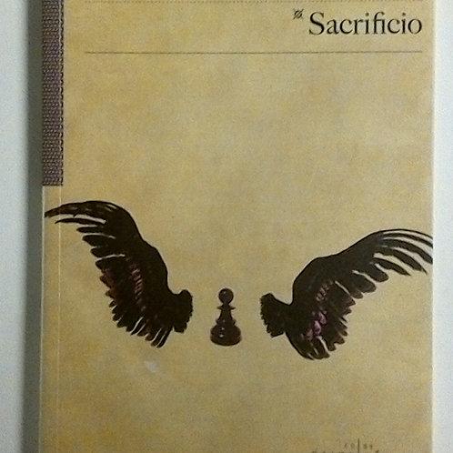 Sacrificio (Román Piña)