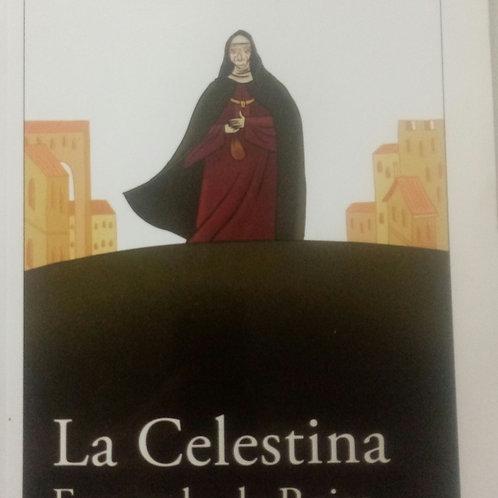 La Celestina( Fernando de Rojas)