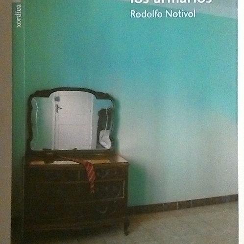 Vaciar los armarios (Rodolfo Notivol)