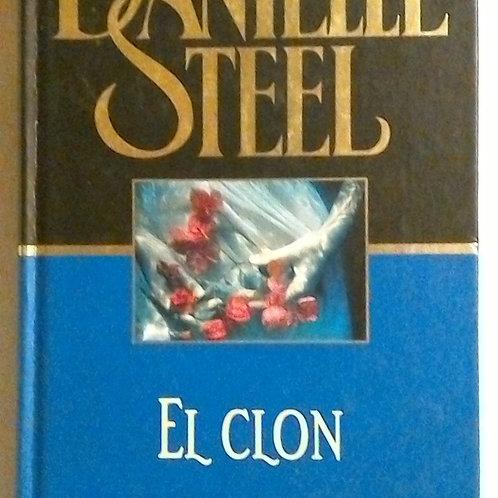 El clon (Danielle Steel)