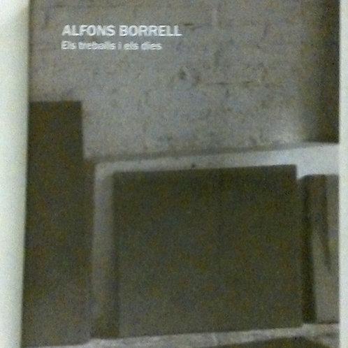Els treballs i els dies (Alfonso Borrell)