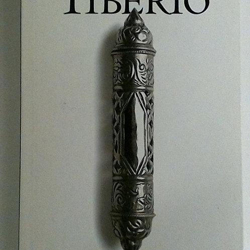 Tiberio (Allan Massie)
