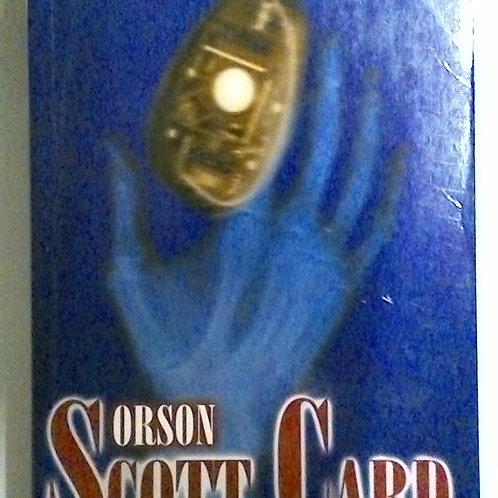 El juego de Ender (Scott Card)