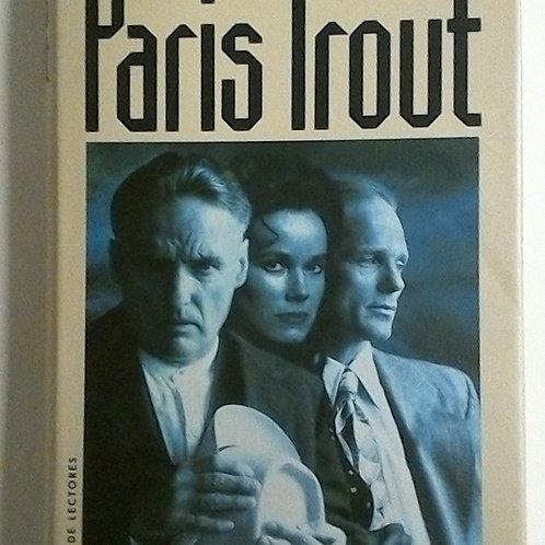 parist Trout (Pete Dexter)