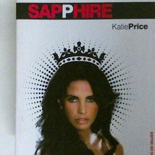 Sapphire (katie Price)