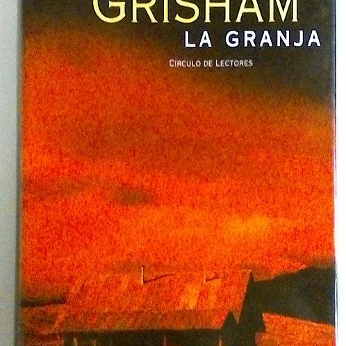 La Granja (John Grisham)