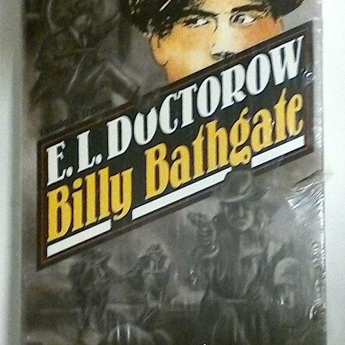 Billy Bathgate (E.L. Doctorow)