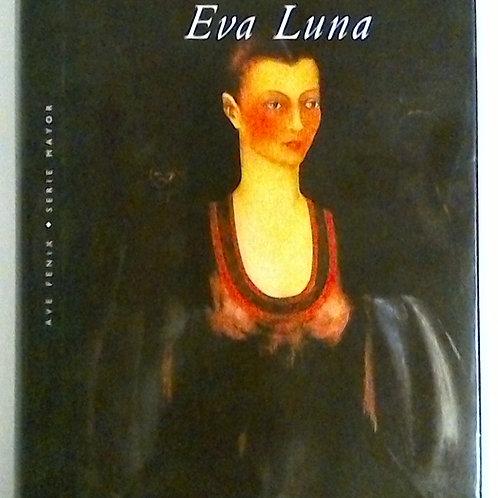 Eva Luna (Isabel Allende)