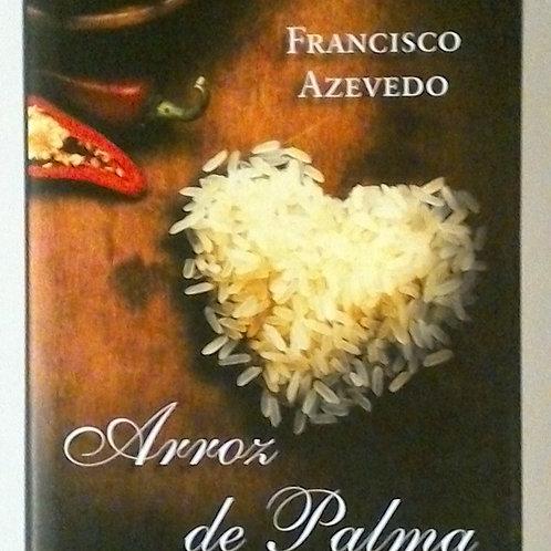 Arroz de la Palma (Francisco Azevedo)