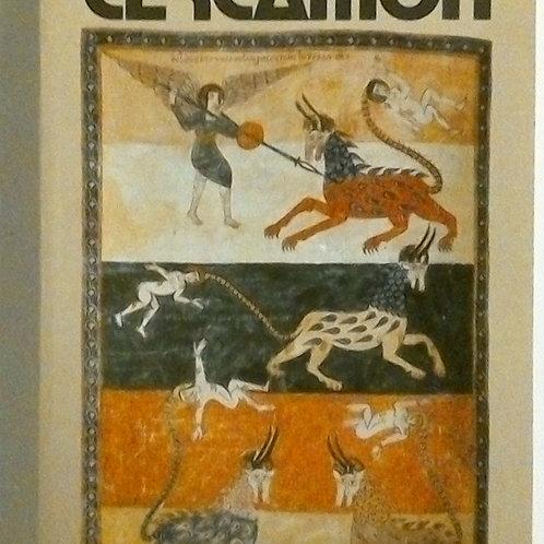 Cercamón (Lluís Racionero i Grau)