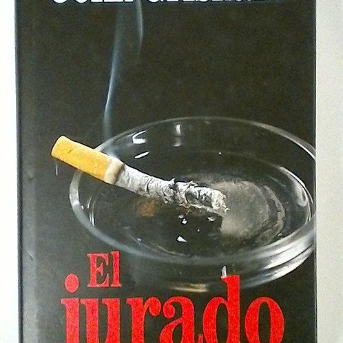 El Jurado ( John Grisham )
