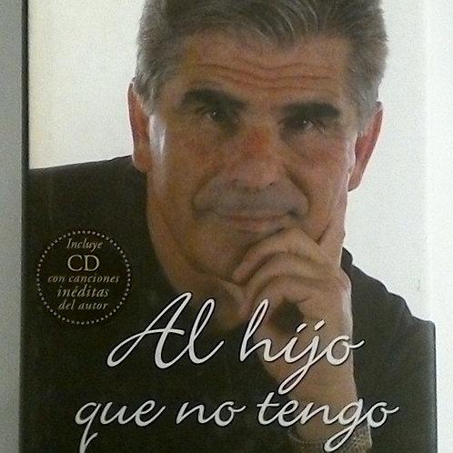 Al hijo que no tengo (Pedro Ruiz)