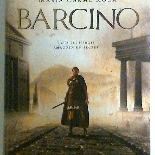 Barcino (Maria Carme Roca)