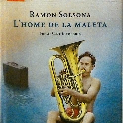 L'home de la Maleta (Ramón Solsona)