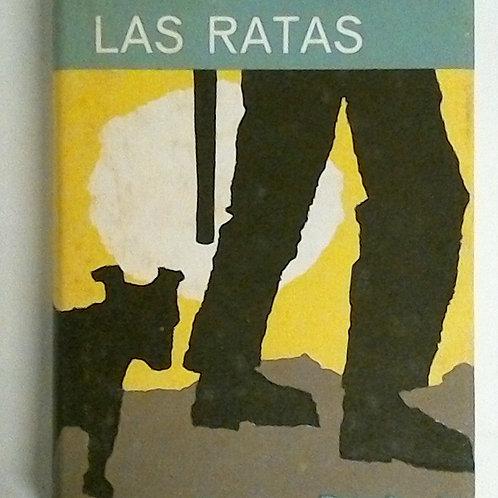 Las Ratas (Miguek Delibes)