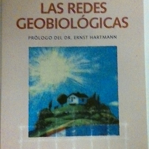 LAS REDES GEOBIOLOGICAS ( GILBERT FLECK )