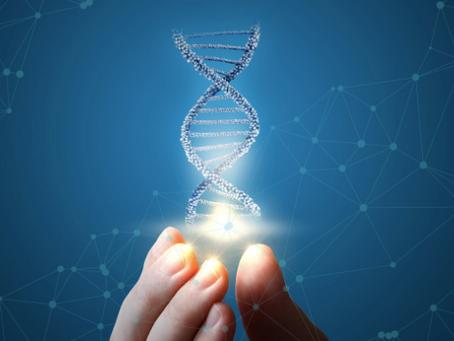 通过癌症研究和基因组学推动医学的发展