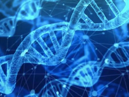 如何做癌症基因检测