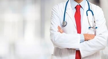 快速预约知名医院/诊所医生(GP)咨询