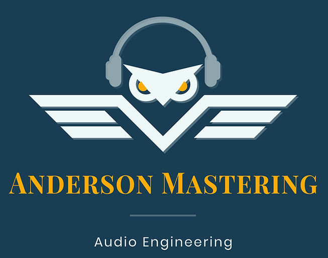 Anderson Mastering logo.jpg