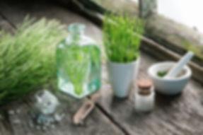 bigstock-Horsetail-Healing-Herbs-Bottl-2