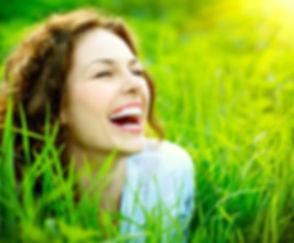 bigstock-Beautiful-Young-Woman-Outdoors-