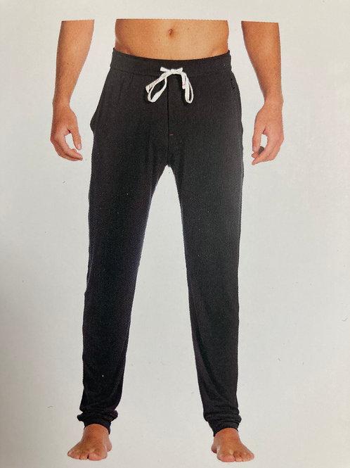 Pantalon d'intérieur Saxx