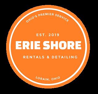 Erie Shore Rentals & Detailing Official
