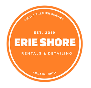 Erie Shore Rentals & Detailing Official