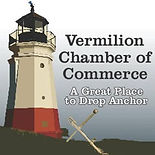 Vermilion Chamber.jpg