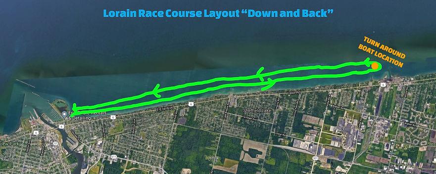 Lorain Course Layout 2021.jpg