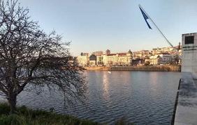 Coimbra.png
