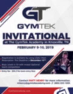 GymTek Invitational Flyer Feb 9_10.jpg