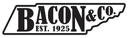 Bacon & Co Logo.JPG