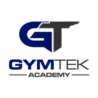 GT Logo Blue and Grey.png