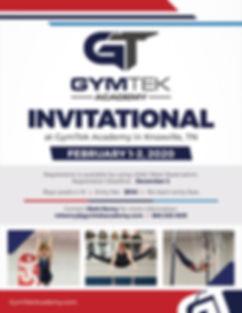 GymTek_Men's_Invite_Flyer_2020.jpg
