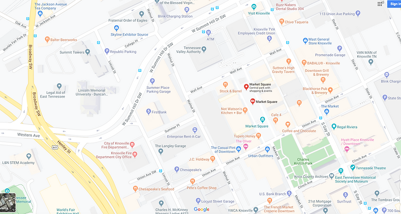 Market Square Physical Map.png