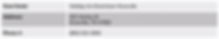 Screenshot 2020-01-21 15.09.08.png
