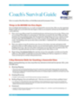 Coach's Survival Guide (updated)JPEG.jpg