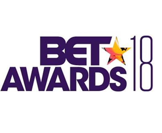 bet-awards-2018-logo.jpg