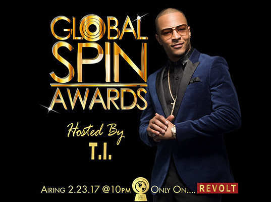 global-spin-awards-bpmsupreme.jpg