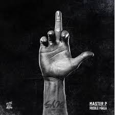 master p.jpeg