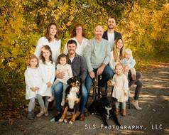 Lefeber Family