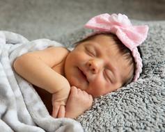 Baby Kottke