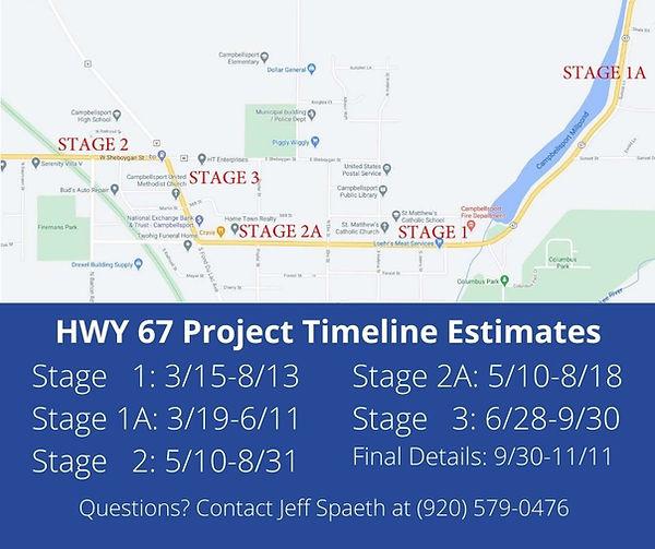 HWY 67 Stages.jpg