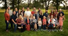 Kottke Family