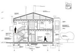 SECC-CONSTR Model (1)